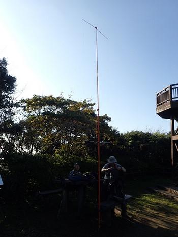 Pb100482